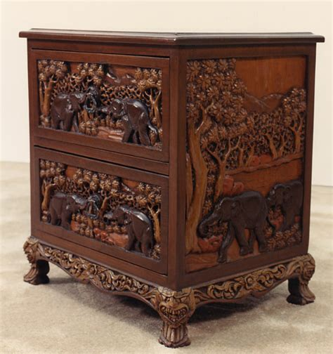 hand carved bedroom furniture crowdbuild for