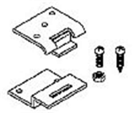 Drafting Table Parts Drafting Table Replacement Parts