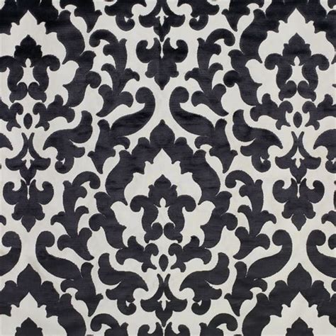 pattern recognition in french 120 best decorating ideas images on pinterest uk online