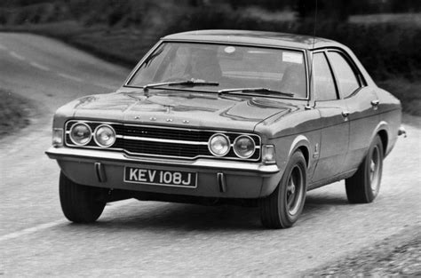 cortinas for sale australia history of the ford cortina picture special autocar