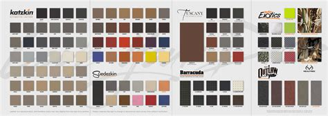 car upholstery books leather interior product options katzkin