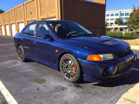 mitsubishi mirage evo conversion 01 mirage to evo iv conversion page 10 evolutionm net