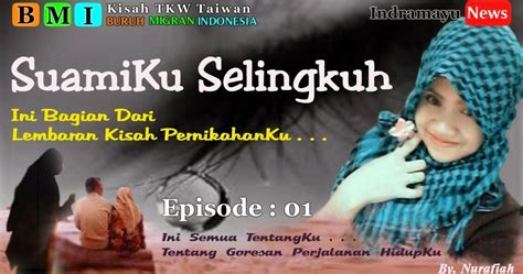 Situs Aborsi Indramayu Situs Media Indramayu Channel Suamiku Selingkuh Kisah