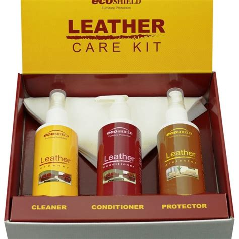 leather sofa care products leather care kit furniture care products