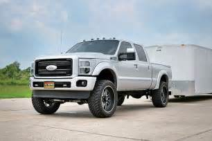 Ford Platinum F350 301 Moved Permanently