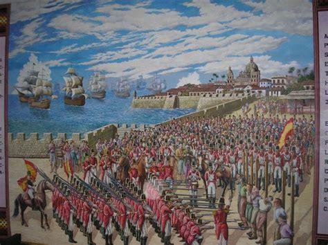 nueva revolucion del nacimientola cl 205 o nueva granada gran colombia rep 250 blica de colombia bicentenario de la guerra civil