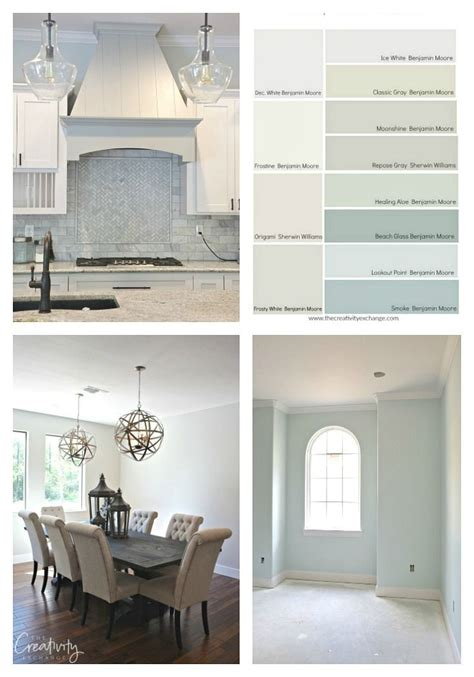home color schemes interior home color schemes interior isaantours com