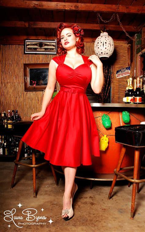 heidi dresses 1950 s pinup dress rockabilly