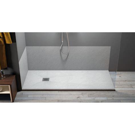 trasformazione vasca doccia prezzi box doccia per trasformazione vasca in doccia
