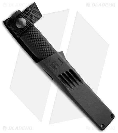 fallkniven h1 fallkniven h1 fixed blade knife w zytel sheath 4 quot satin