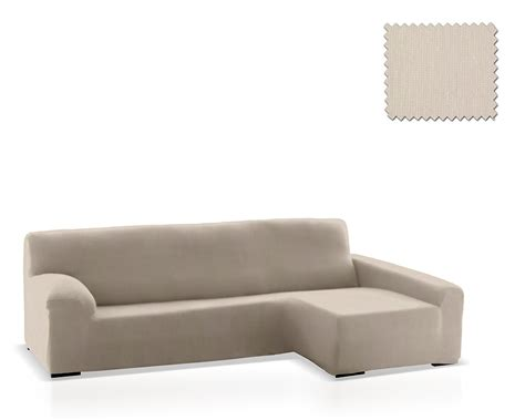 stretch chaise sofa cover armrest chaise elastic sofa cover ontario