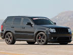 2010 jeep grand srt8 beautiful scenery photography