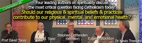 the individuation of god integrating science and religion books blue mountain education and research trust