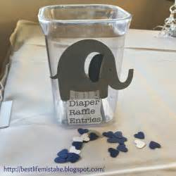 elephant themed baby shower some of the best things in are mistakes elephant