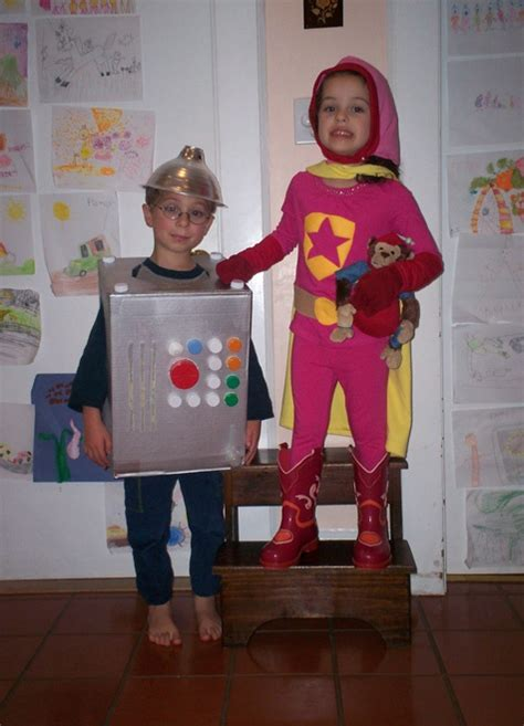 Kaos Captain Costume An3c 11 best images about word on to be and