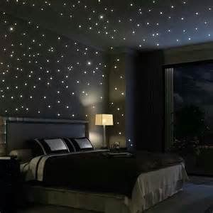 peaceful bedroom ideas deco pinterest peaceful bedroom colors and decorating ideas