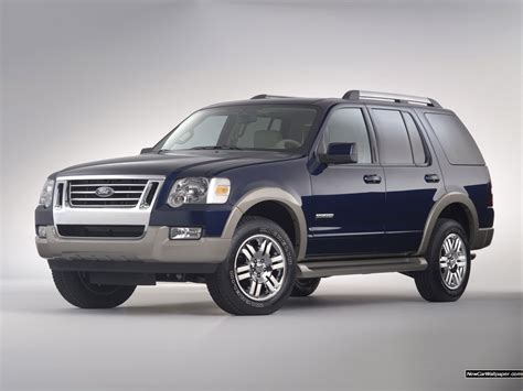 cars ford explorer ford explorer car rental 1280x960