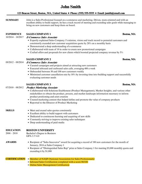 resume final project section 5 knorton gra617