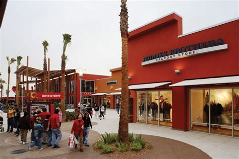 Simon Gift Card Register - about rio grande valley premium outlets 174 a shopping center in mercedes tx a