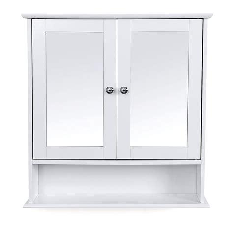 Armoire 3 Portes Miroir by Armoire Salle De Bain Miroir 3 Portes