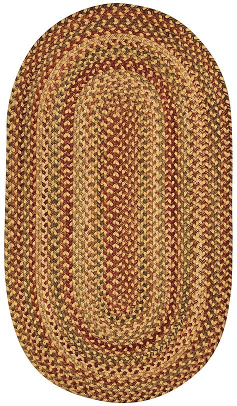 capel rugs richmond va capel rugs richmond va roselawnlutheran