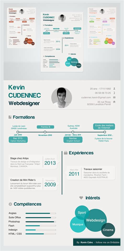 top 15 resume website templates in wordpress 1 self vcard theme bu