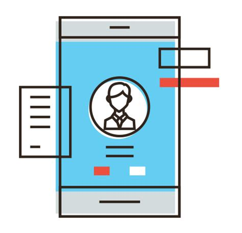 mobile sitemap about mobile sitemaps