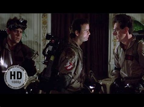 ghostbusters trailer 1984 youtube newhairstylesformen2014com ghostbusters 1984 trailer youtube