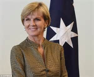young lawyer hairstyle young lawyer hairstyle julie bishop struts into court with