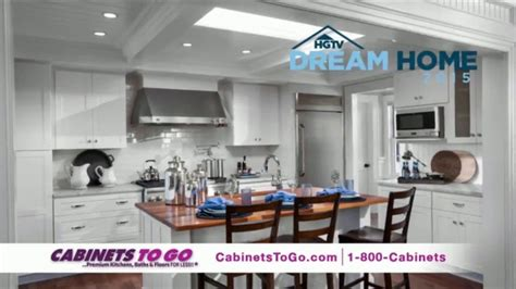 kitchen cabinets to go cabinets to go tv commercial your kitchen