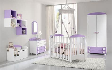 tende per camerette neonati la cameretta ideale camerette neonati