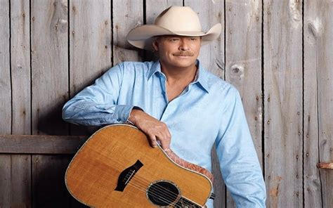 country musician divorce alan jackson married affairs net worth wife divorce