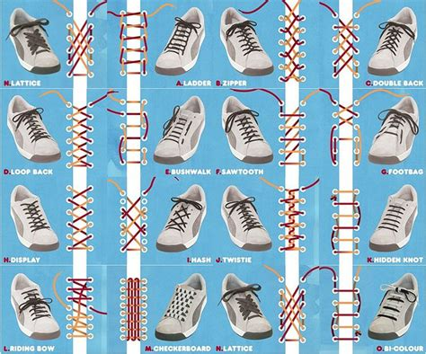 running shoe lace patterns 17 best images about etc on lace shoes