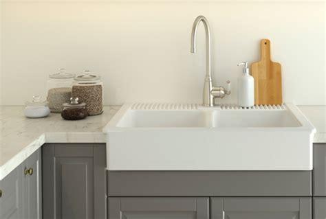 apron kitchen sink ikea kitchen sinks kitchen faucets ikea