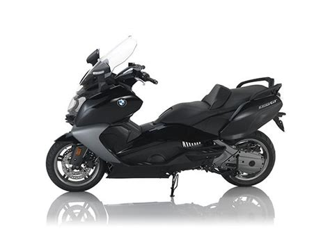 bmw   gt motosiklet modelleri ve fiyatlari bmw