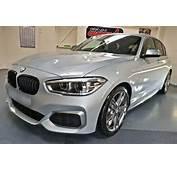 Gallery BMW M140i New Car Detail  Koch Chemie 1K Nano Your
