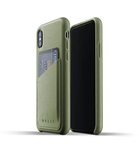 cool tech  roundup  iphone xs iphone xs max cases