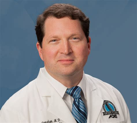 christopher russell jackson ms d kevin donahoe m d orthopedic physician with aoc in