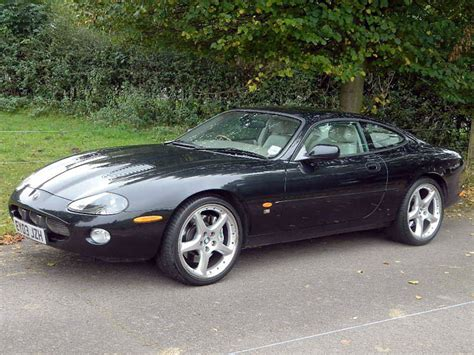 how to learn about cars 2003 jaguar xk series interior lighting 2003 jaguar xkr news reviews msrp ratings with amazing images