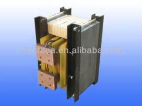 transformer is resistor dn resistor welding transformer view welder transformer mantoca product details from wuxi