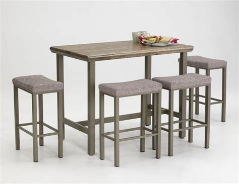 bar stools  tables sets bar tables  chairs cheap home bar design asuntospublicosorg
