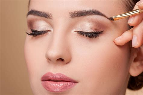 hd brows hd brow insurance with treatment liability cover uk