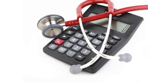catamaran dental insurance health products for members health insurance dental