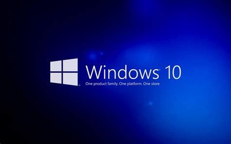 scaricare sfondi per windows 10 scarica sfondi saver microsoft windows 10 sfondo blu