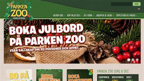 zoo design inspiration 35 inspiring website designs for zoos and aquariums