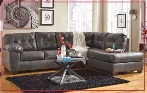 Furniture Stores In Oxford Ms by Johnson S Furniture Oxford Ms