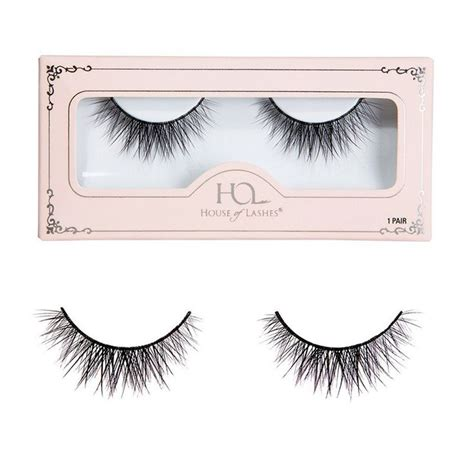 house of lashes 17 best ideas about house of lashes on pinterest falsies fake lashes and house of