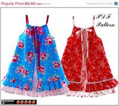 Handmade Baby Clothes For Sale - 1000 images about girlie baby clothes on