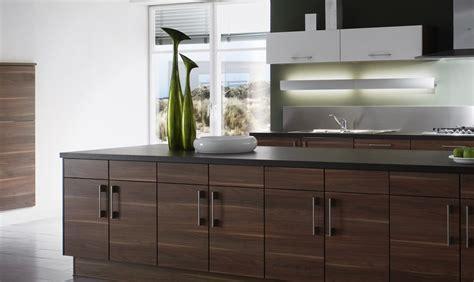 mobilier cuisine cuisine ixina mobilier photo 24 25 un mod 232 le de