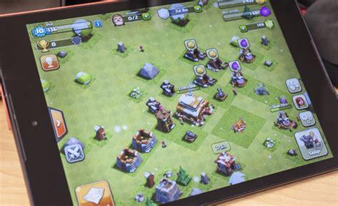 game coc mod untuk hp android naga303 prediksi togel online situs agen judi togel